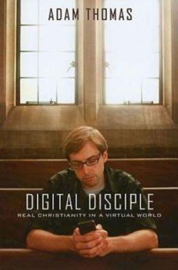 Digital Disciple