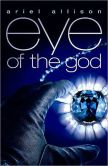 Eye of the God
