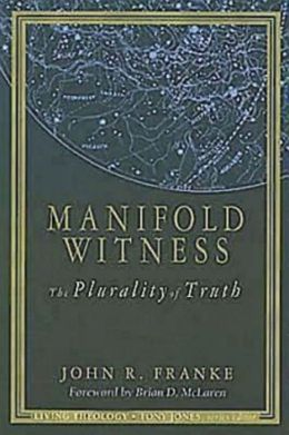 Manifold Witness: The Plurality of Truth