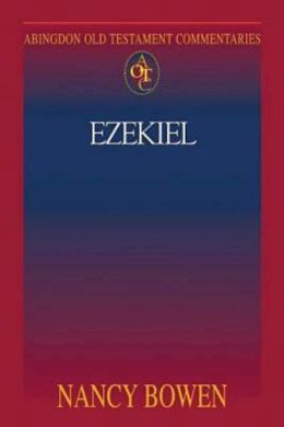 Abingdon Old Testament Commentaries Ezekiel