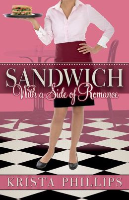 Sandwich, With a Side of Romance