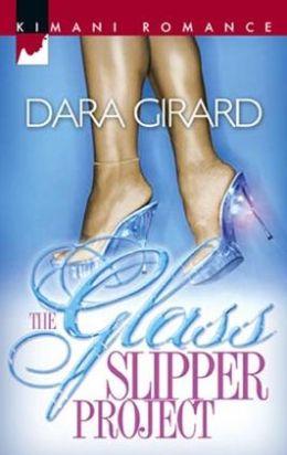 Glass Slipper Project