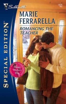 Romancing the Teacher