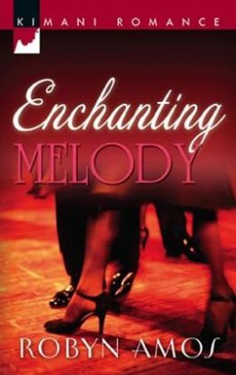 Enchanting Melody
