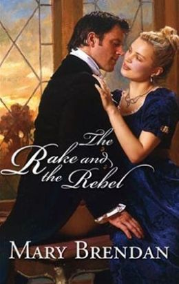 Rake and the Rebel
