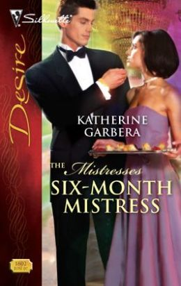Six-Month Mistress