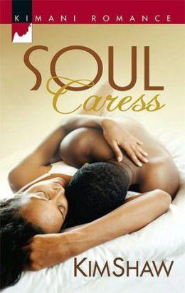Soul Caress