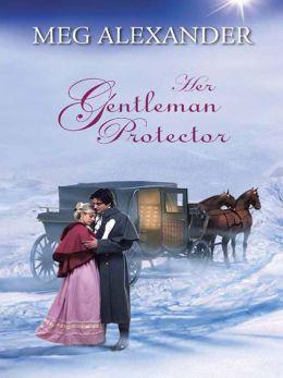 Her Gentleman Protector