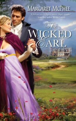 The Wicked Earl