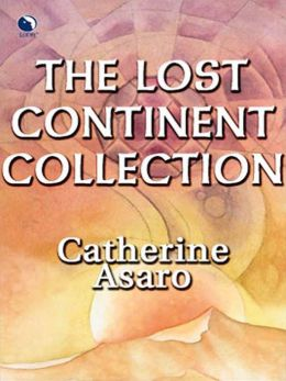 Lost Continent Collection