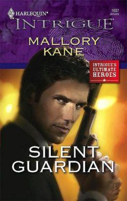 Silent Guardian