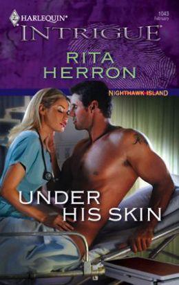 Under His Skin