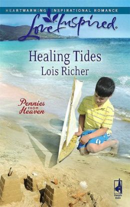 Healing Tides (Love Inspired Series)