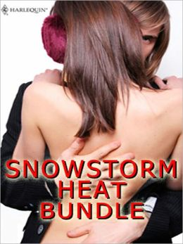 Snowstorm Heat Bundle
