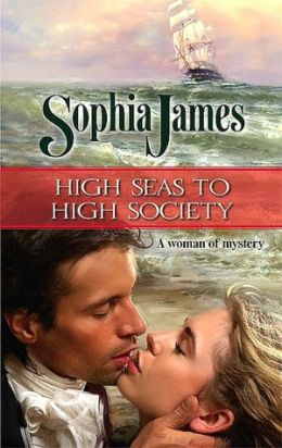 High Seas to High Society