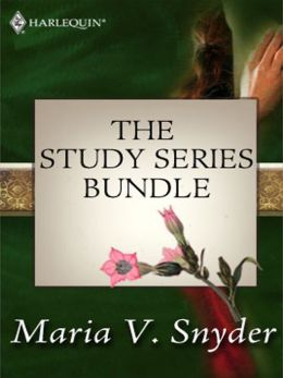 Study Series Bundle