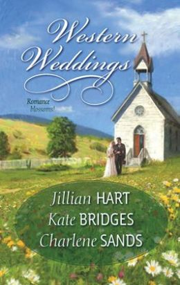 Western Weddings: Rocky Mountain Bride/Shotgun Vows/Springville Wife (Harlequin Historical #895)
