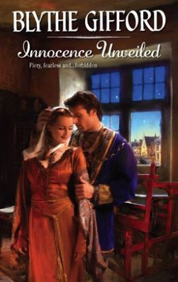 Innocence Unveiled (Harlequin Historical Series #902)