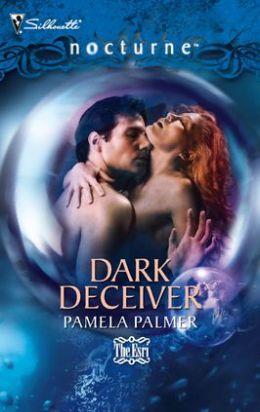 Dark Deceiver (Silhouette Nocturne Series)