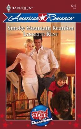 Smoky Mountain Reunion