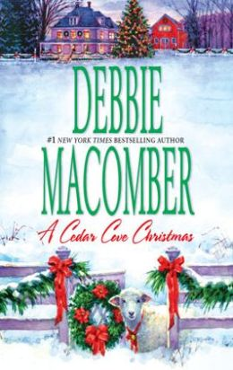 A Cedar Cove Christmas