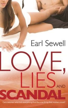 Love, Lies and Scandal