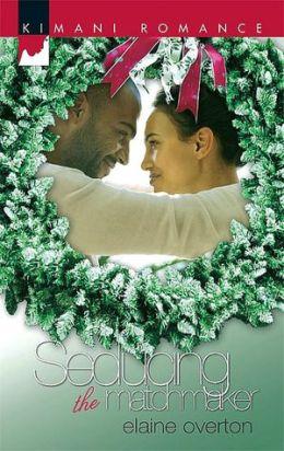 Seducing the Matchmaker (Kimani Romance Series #114)