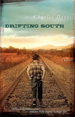 Drifting South