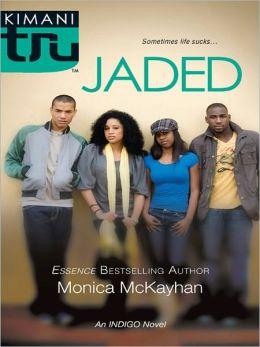 Jaded (Kimani Tru Series)