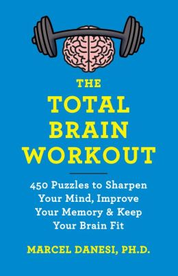 Total Brain Workout