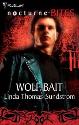 Wolf Bait