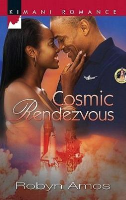 Cosmic Rendezvous (Kimani Romance Series #133)