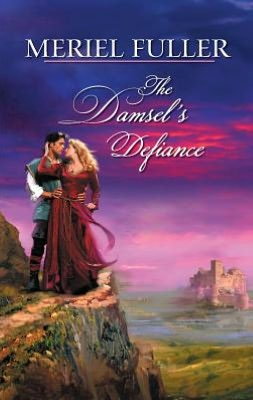 The Damsel's Defiance