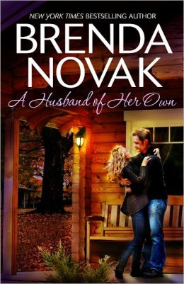 A Husband of Her Own (Dundee, Idaho Series)