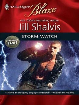 Storm Watch