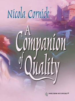 A Companion of Quality