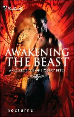 Awakening the Beast: Return of the Beast\Mortal Enemy, Immortal Lover\Claws of the Lynx\Wilderness\Honor Calls