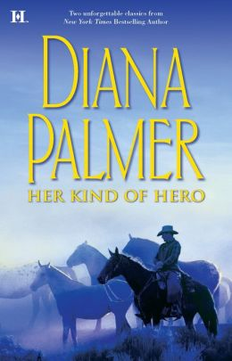 Her Kind of Hero: The Last Mercenary/Matt Caldwell: Texas Tycoon