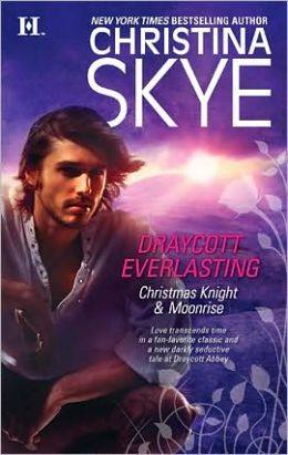 Draycott Everlasting: Christmas Knight\Moonrise