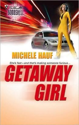 Getaway Girl