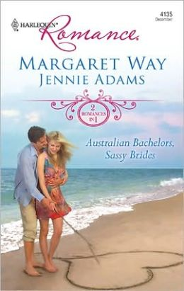 Australian Bachelors, Sassy Brides: The Wealthy Australian's Proposal / Inherited by the Billionaire