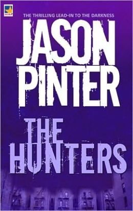The Hunters (Henry Parker Series #6)