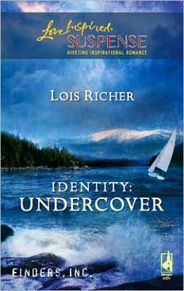 Identity: Undercover