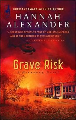 Grave Risk