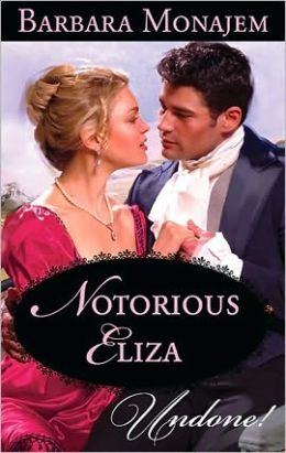 Notorious Eliza