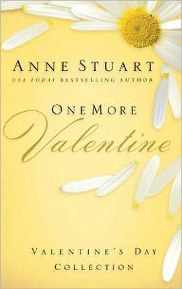One More Valentine