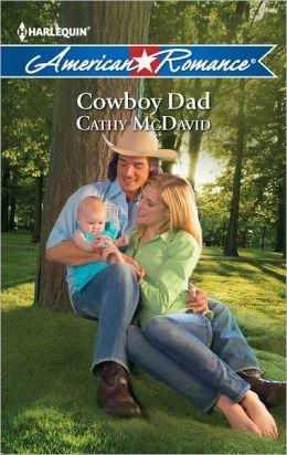 Cowboy Dad