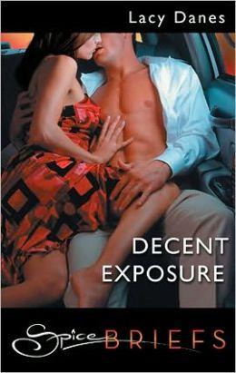 Decent Exposure