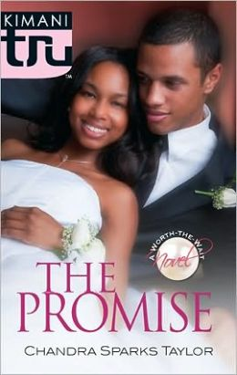 The Promise (Kimani Tru Series)