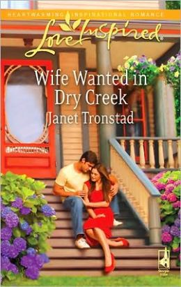 Wife Wanted in Dry Creek